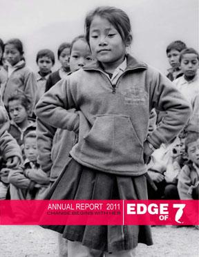 Annual Report - 2011 - image-web