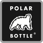 polar_bottle_logo Jpeg