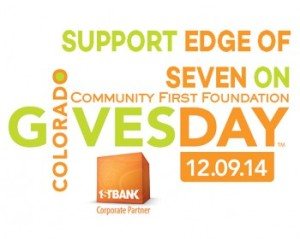 CO Gives Day Email Image